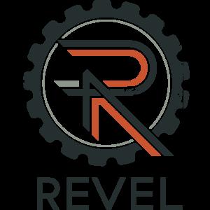 official-logo_revel_logo_final_cmyk