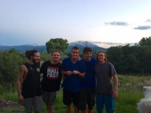 mountainguys