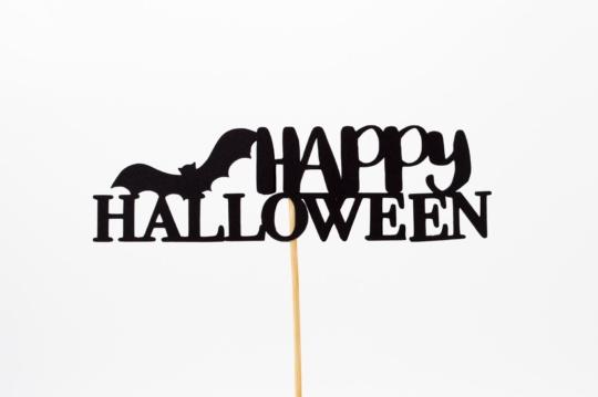 Halloween Candy & Treats!